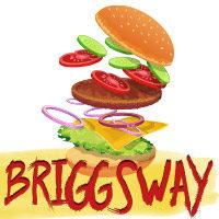 Briggsway Info Blog